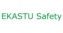 Ekastu Safety