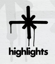 Highlights.nu